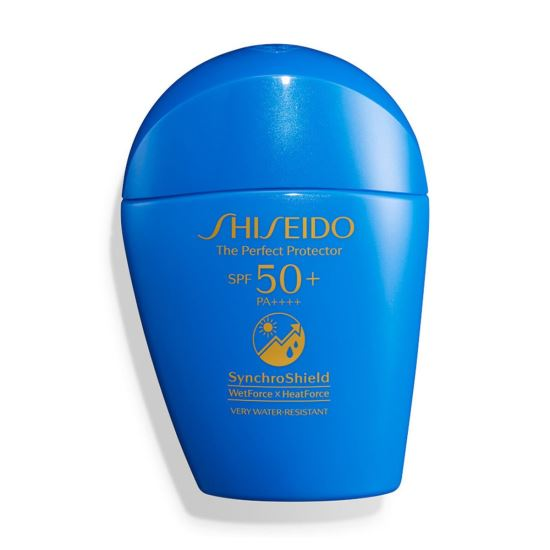 The Perfect Protector SPF50 + PA
